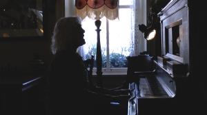 judy piano SM